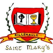 St Mary's Central National School Killenaule